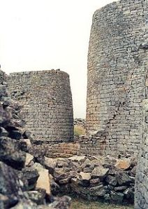 Great_Zimbabwe