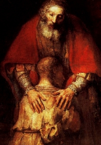 rembrandt_return_of_the_prodigal_son_detail_1