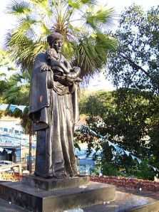 Estatua_de_Sao_Benedito