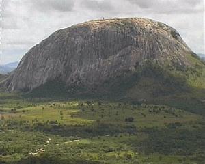 Mutemwa