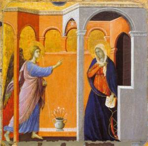 Duccio_XX_the_annunciation_1311