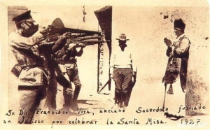 catholicpriestmexico
